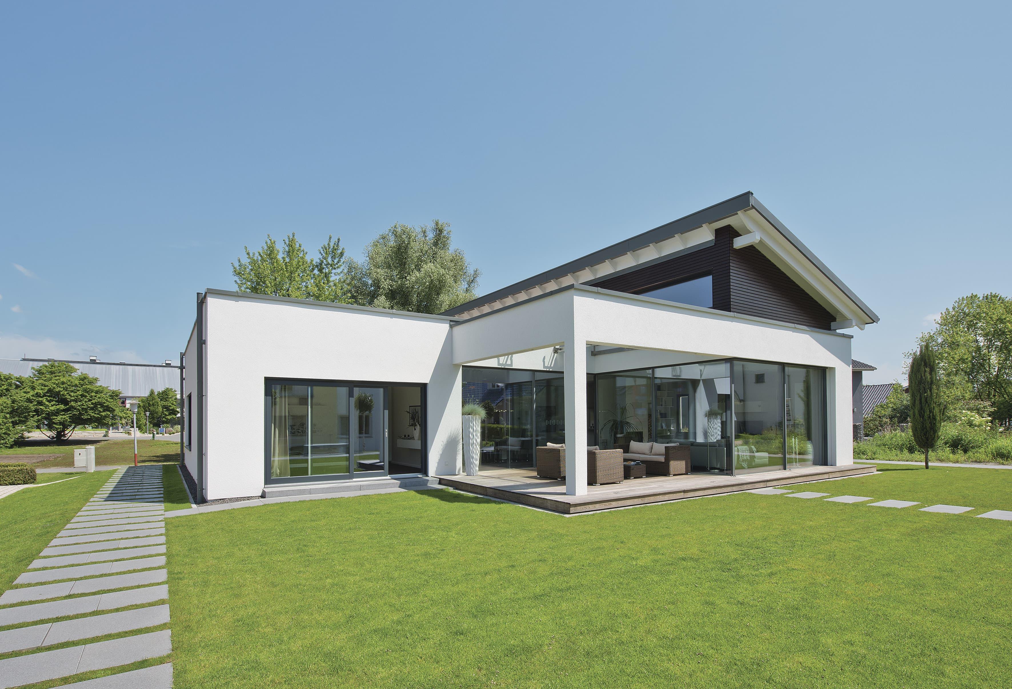 mannheim. Black Bedroom Furniture Sets. Home Design Ideas