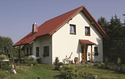 Partner Haus - Novum V