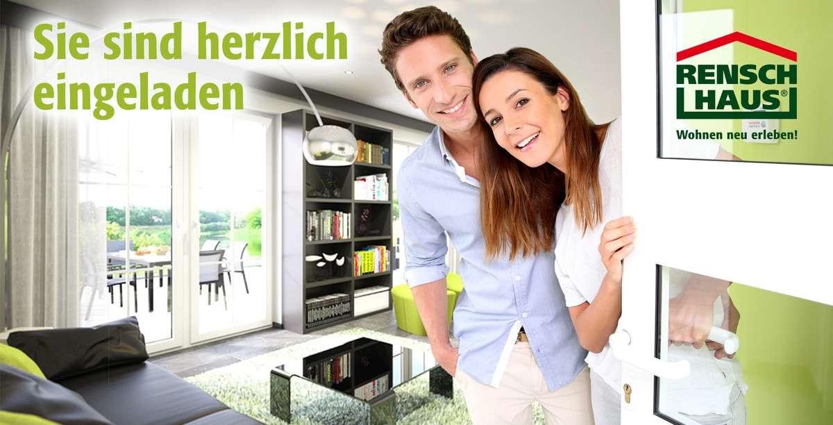 rensch haus gmbh messe haus holz energie in 70629 stuttgart. Black Bedroom Furniture Sets. Home Design Ideas