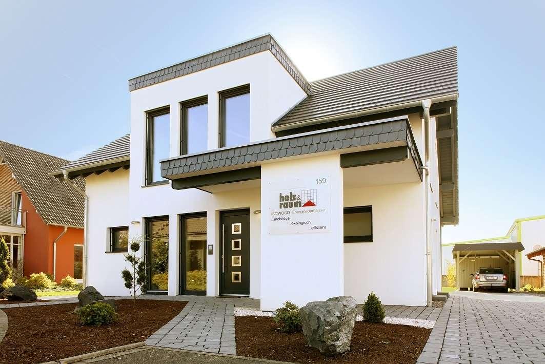 musterhauspark m lheim k rlich bei koblenz. Black Bedroom Furniture Sets. Home Design Ideas