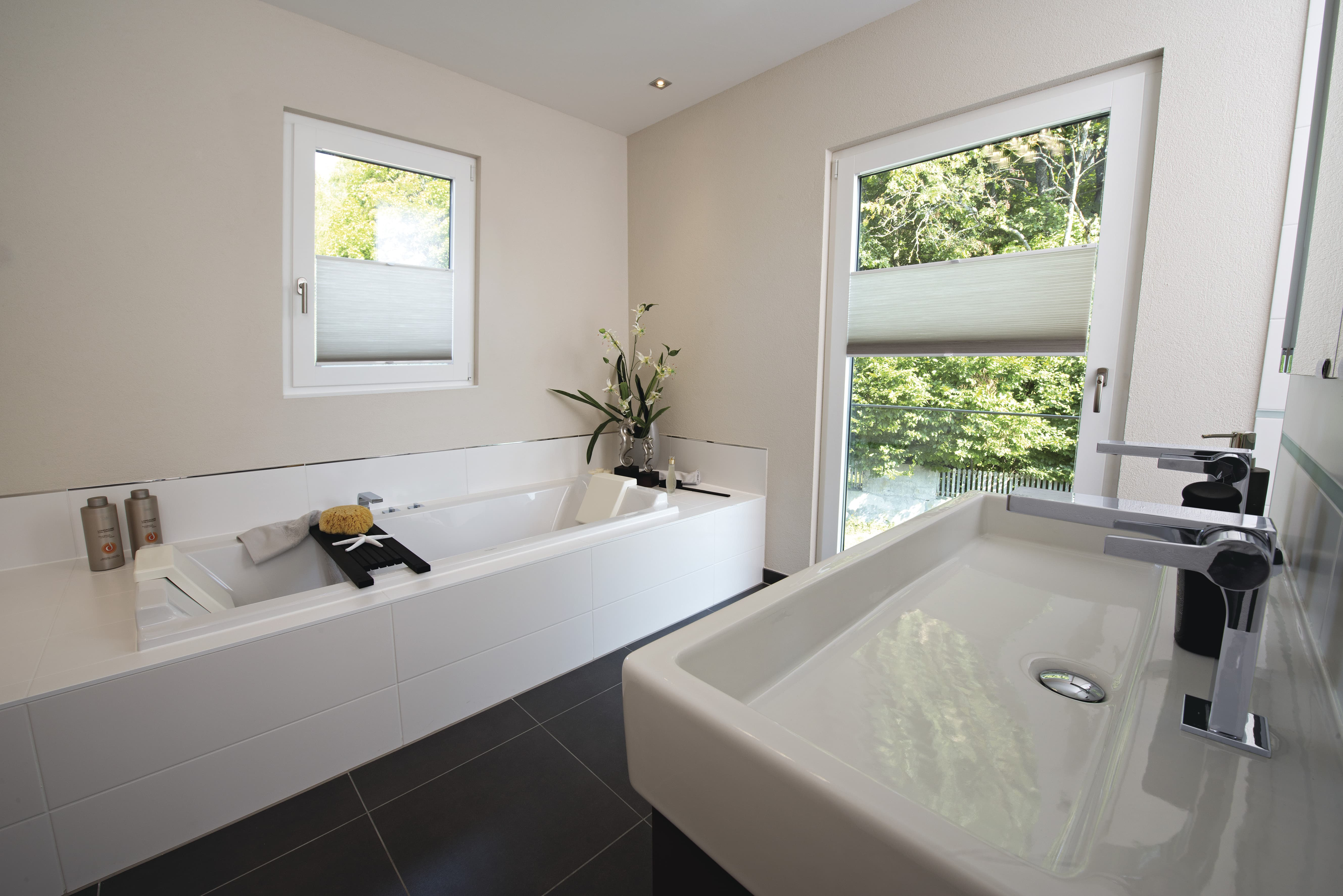 weberhaus musterhaus villingen schwenningen. Black Bedroom Furniture Sets. Home Design Ideas