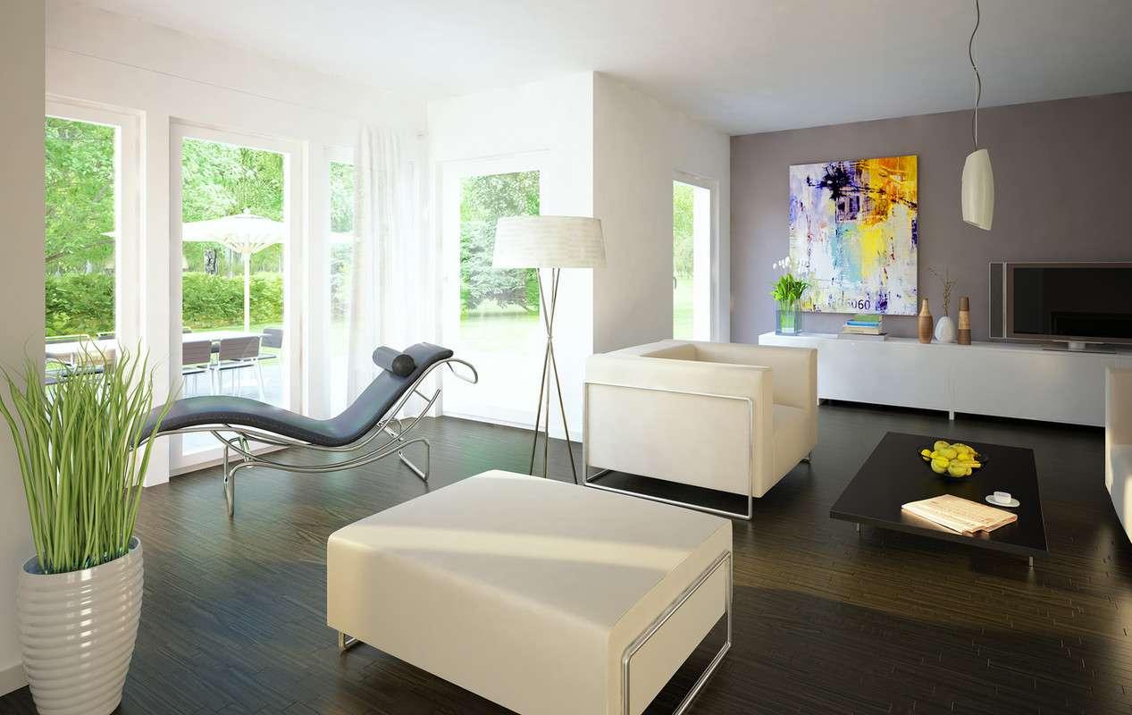bien zenker evolution 154 v6 bien zenker anbieter. Black Bedroom Furniture Sets. Home Design Ideas