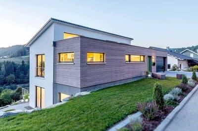 Beilharz - Architektenhaus 772.306
