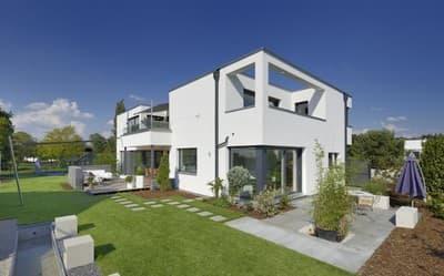 Gruber - Haus Reichenbach