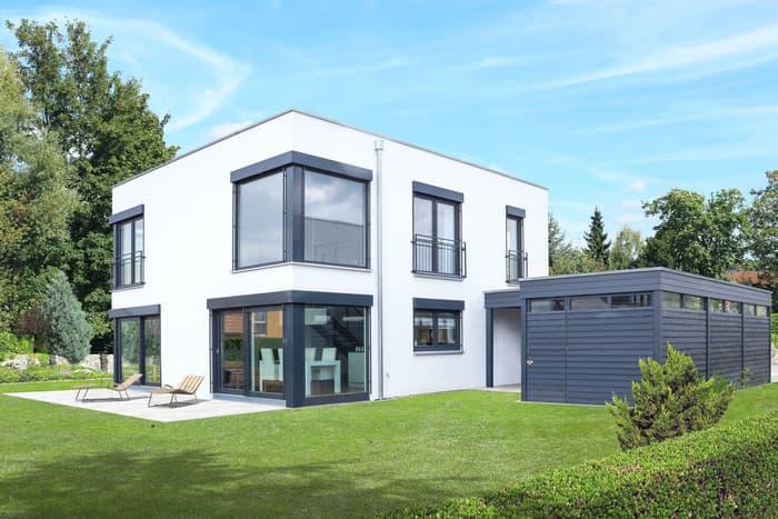 homestory 337 lehner haus gmbh anbieter. Black Bedroom Furniture Sets. Home Design Ideas