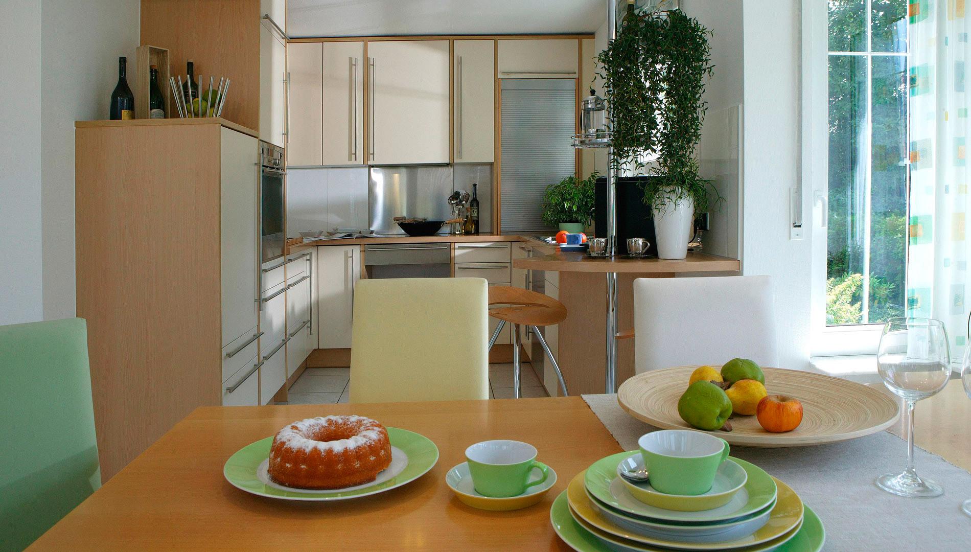 fertighaus weiss musterhaus mannheim fertighaus weiss gmbh anbieter. Black Bedroom Furniture Sets. Home Design Ideas