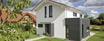 KAMPA - Musterhaus Bad Saulgau