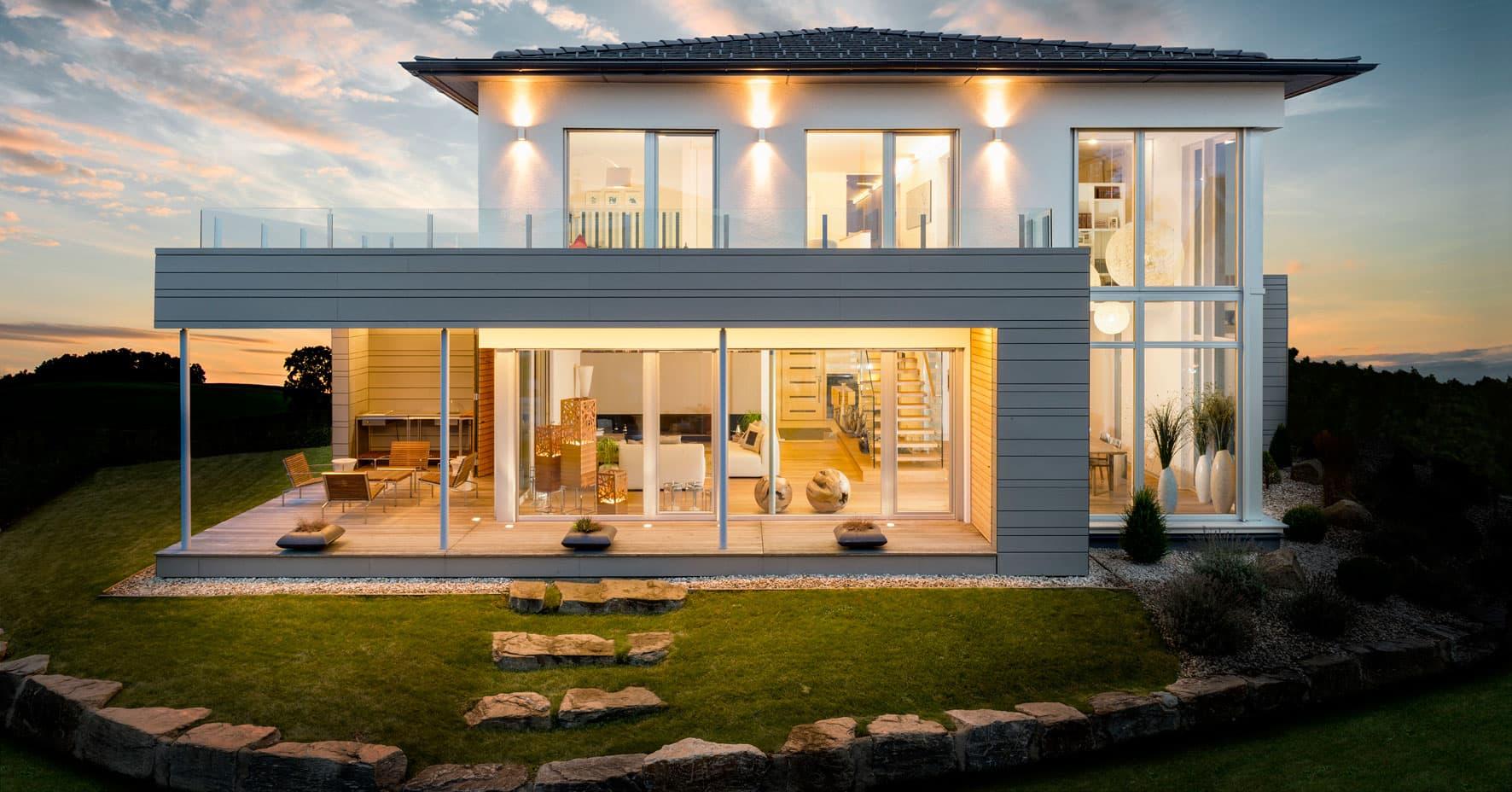 werthaltigkeit von fertigh usern zukunfssicher bauen. Black Bedroom Furniture Sets. Home Design Ideas