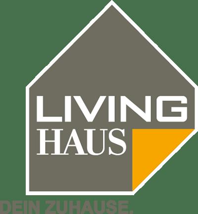 living haus solution 100 v3 living fertighaus anbieter. Black Bedroom Furniture Sets. Home Design Ideas