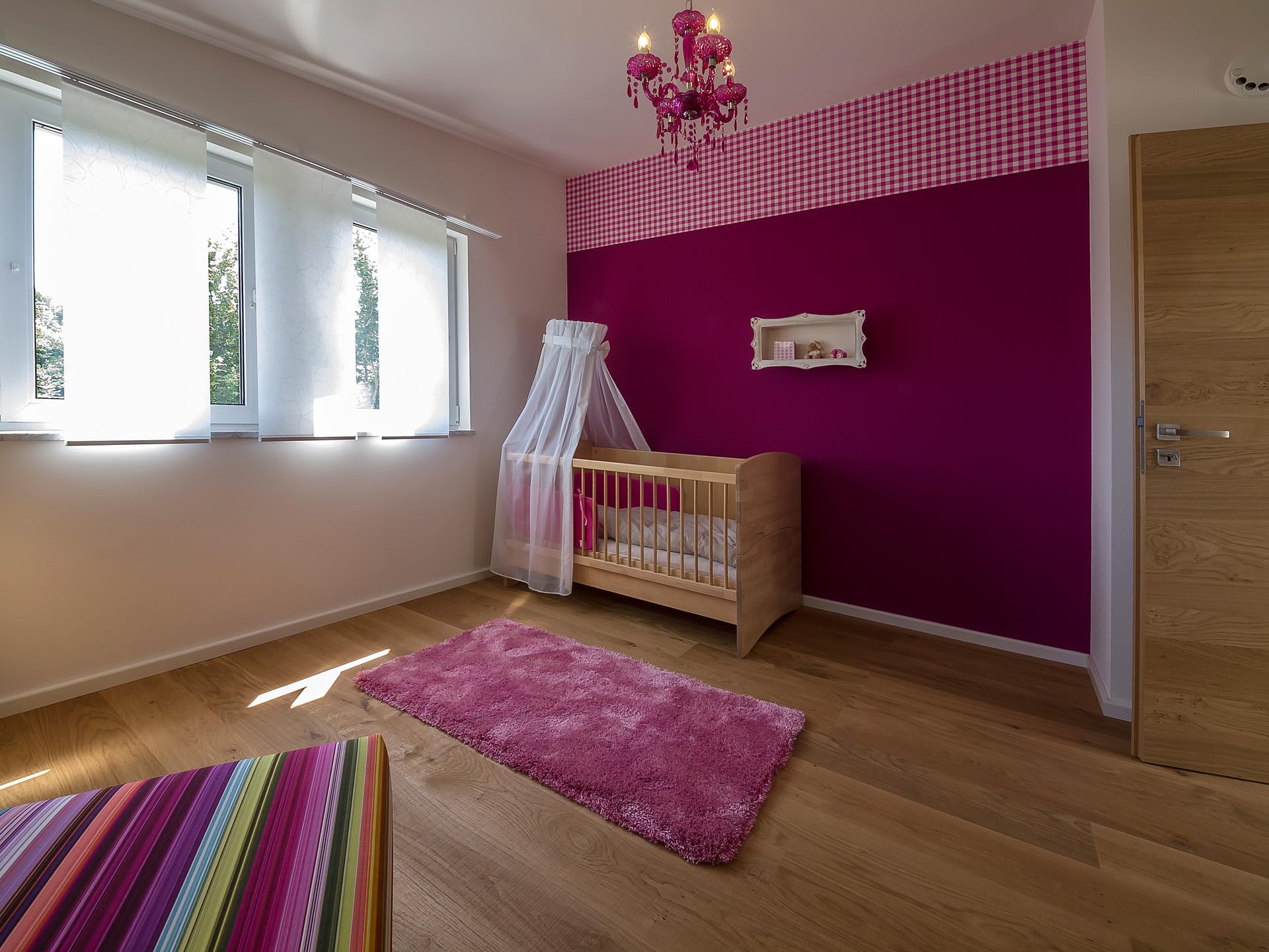 haas fertighaus musterhaus mh falkenberg 168. Black Bedroom Furniture Sets. Home Design Ideas