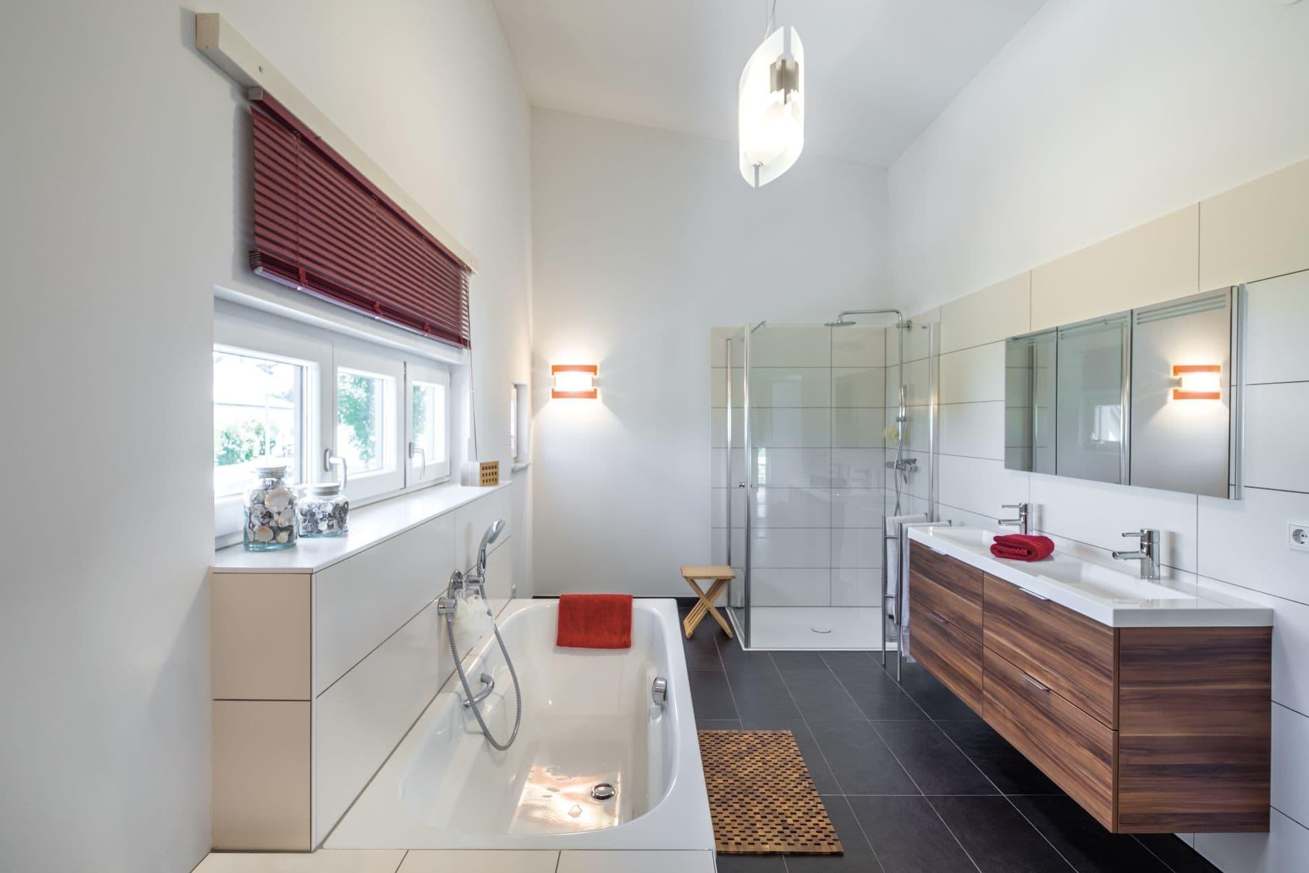 w rmepumpe funktionsweise erkl rung und vergleich. Black Bedroom Furniture Sets. Home Design Ideas