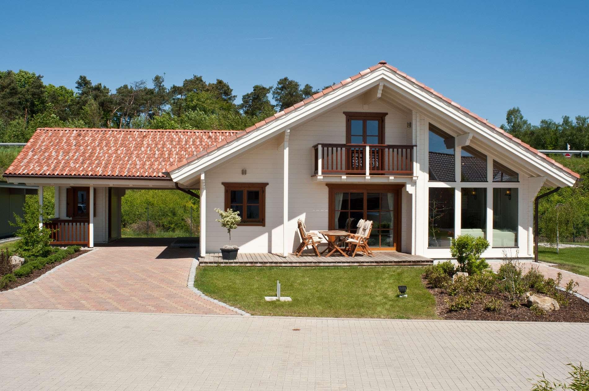 musterhaus n rnberg rubner haus anbieter. Black Bedroom Furniture Sets. Home Design Ideas