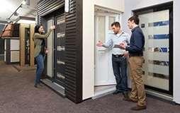 h chste sicherheit f r holzh user und deren bewohner. Black Bedroom Furniture Sets. Home Design Ideas