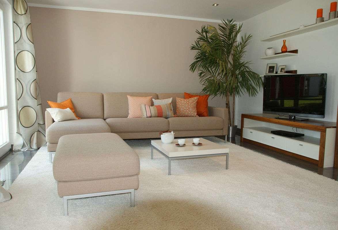 fertighaus weiss musterhaus bad vilbel bei frankfurt. Black Bedroom Furniture Sets. Home Design Ideas