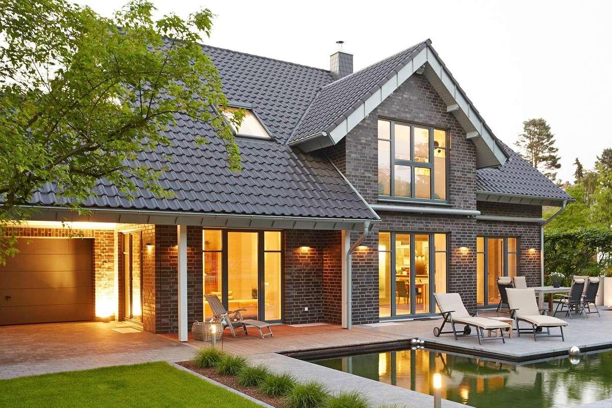 Primärenergiebedarf Der Energiebedarf eines Hauses