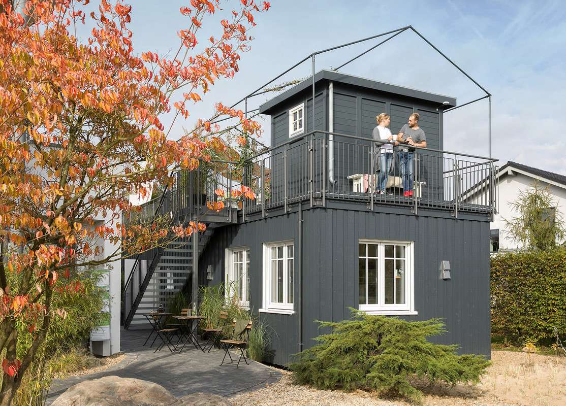 schw rerhaus green living space in hannover langenhagen. Black Bedroom Furniture Sets. Home Design Ideas