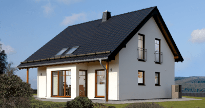 ISOWOODHAUS Familie Hesse/Schulte