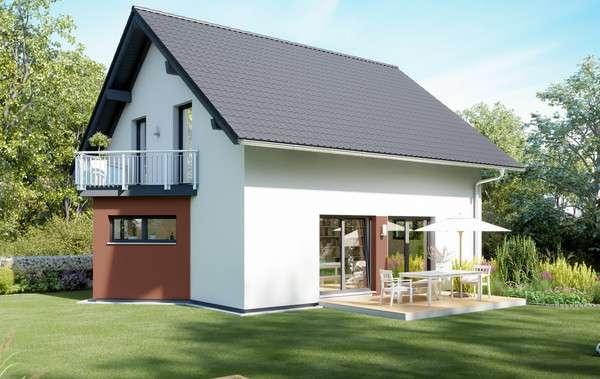 fertighausparks in ihrer n he deutschlandweit. Black Bedroom Furniture Sets. Home Design Ideas
