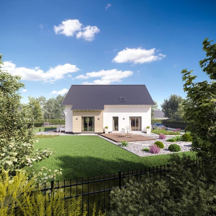 massa haus musterhauszentrum sievershagen b rostock massa haus gmbh anbieter. Black Bedroom Furniture Sets. Home Design Ideas