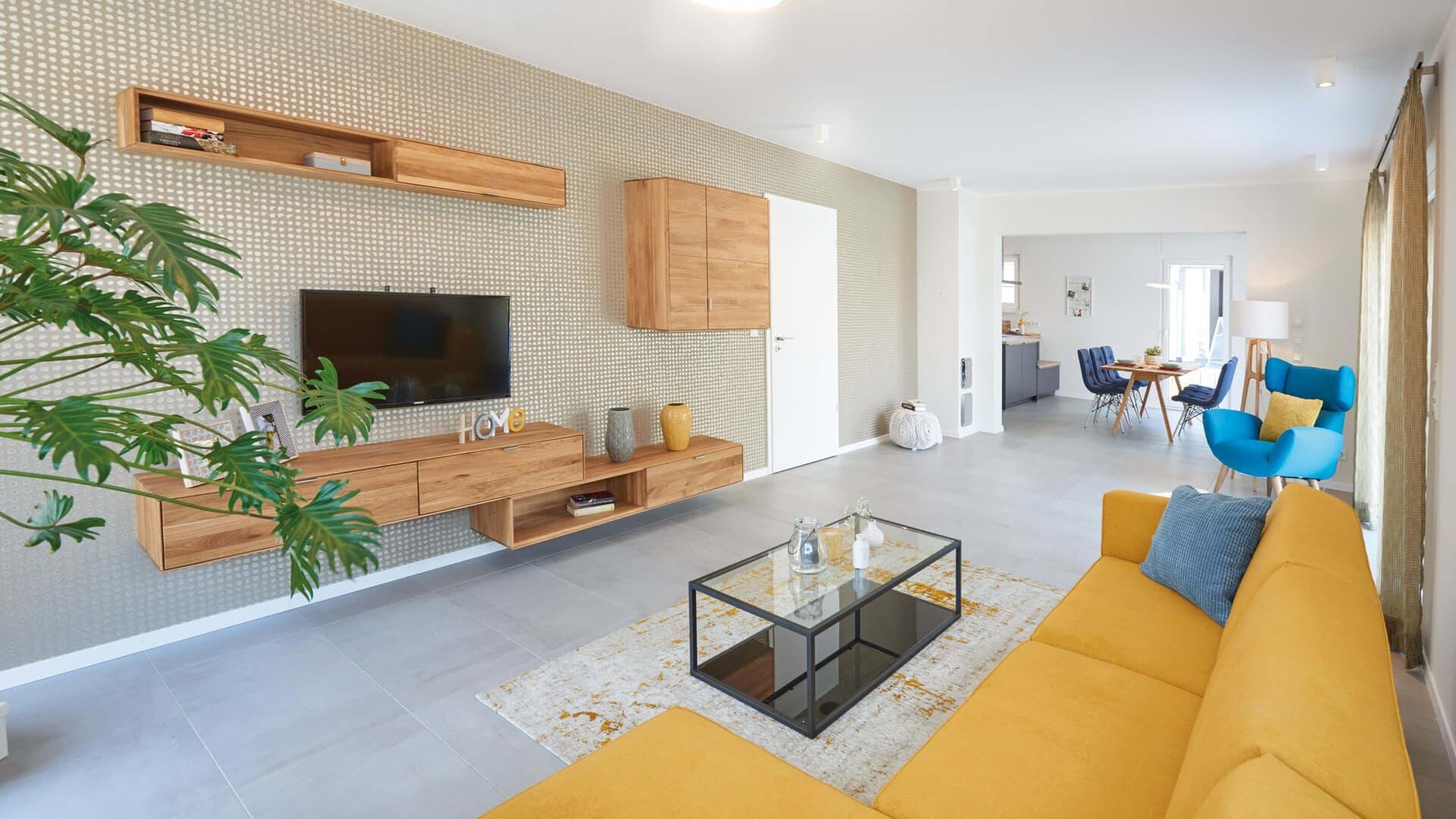 fingerhut haus musterhaus stuttgart fingerhut haus gmbh co kg anbieter. Black Bedroom Furniture Sets. Home Design Ideas