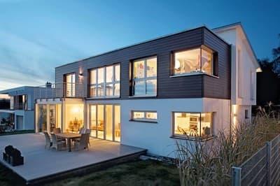 Beilharz - Architektenhaus 772.051