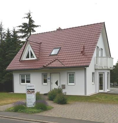STREIF Haus Weinsheim