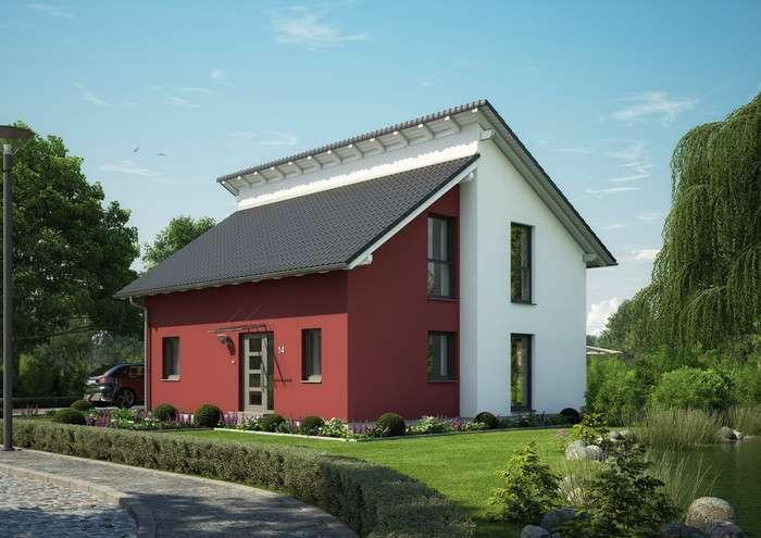 nordhaus musterhaus m lheim k rlich nordhaus anbieter. Black Bedroom Furniture Sets. Home Design Ideas