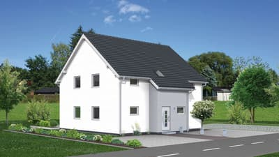 Fingerhut Haus - Junto 184