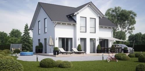 anbieter. Black Bedroom Furniture Sets. Home Design Ideas