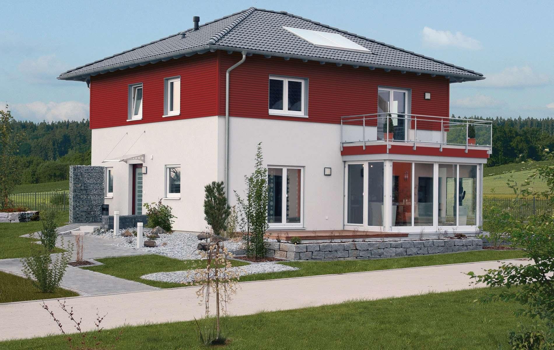 MEDLEY 3.0 - Nürnberg - Außenansicht und Eingangsbereich
