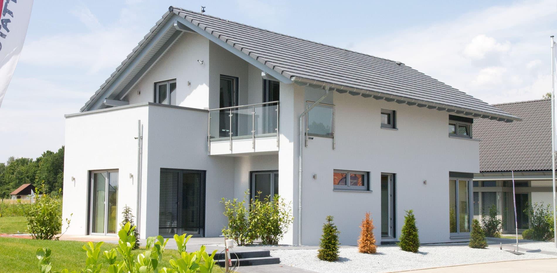 allkauf haus musterhaus n rnberg. Black Bedroom Furniture Sets. Home Design Ideas