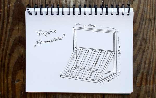 lifestyle der traum vom unabh ngigen leben im eigenen haus. Black Bedroom Furniture Sets. Home Design Ideas