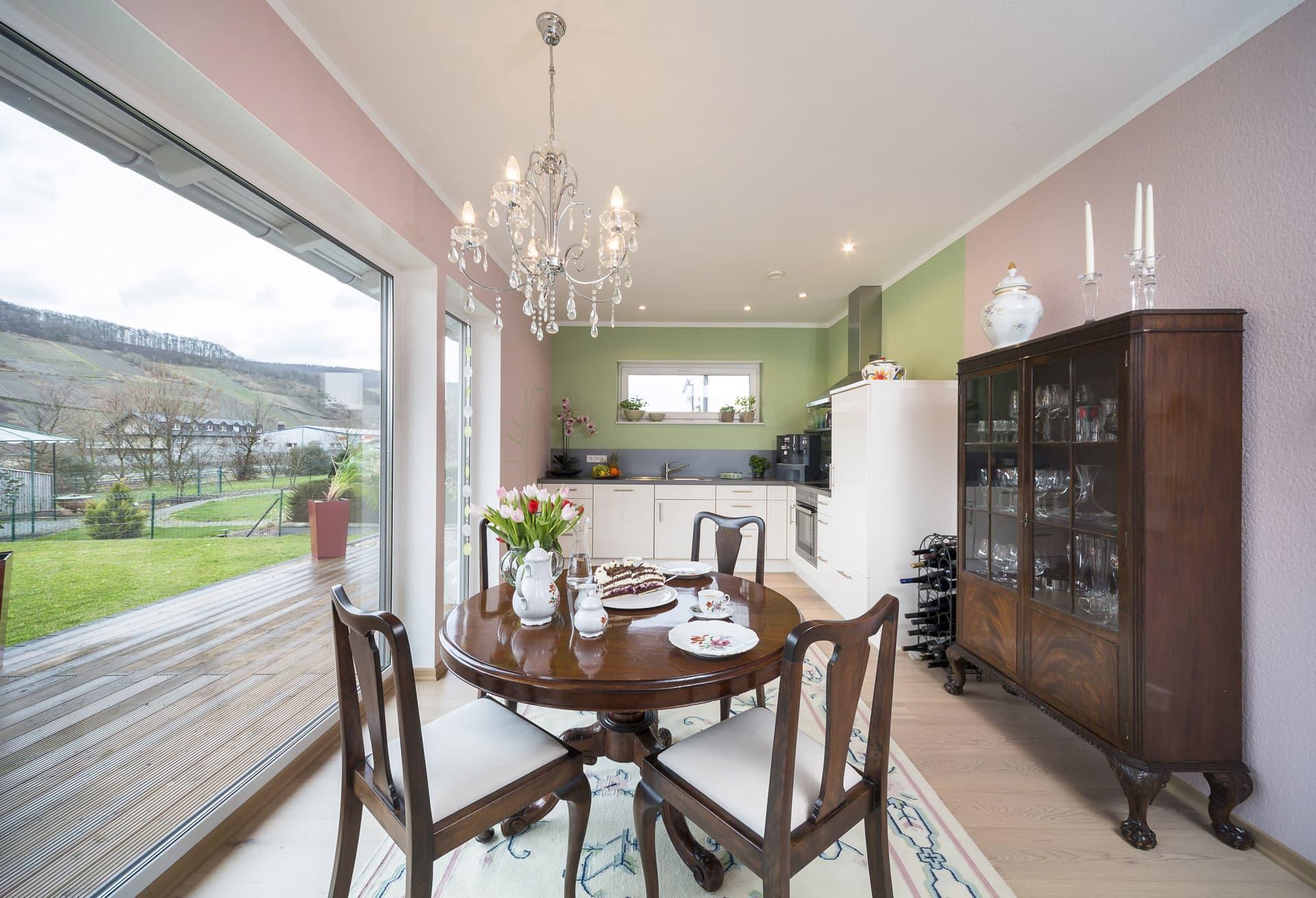 schw rerhaus bungalow ebenerdig. Black Bedroom Furniture Sets. Home Design Ideas
