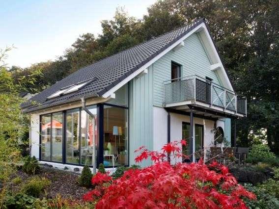 ausstellung eigenheim und garten bad vilbel bei frankfurt. Black Bedroom Furniture Sets. Home Design Ideas