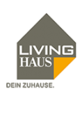 living haus solution 78 v7 living fertighaus