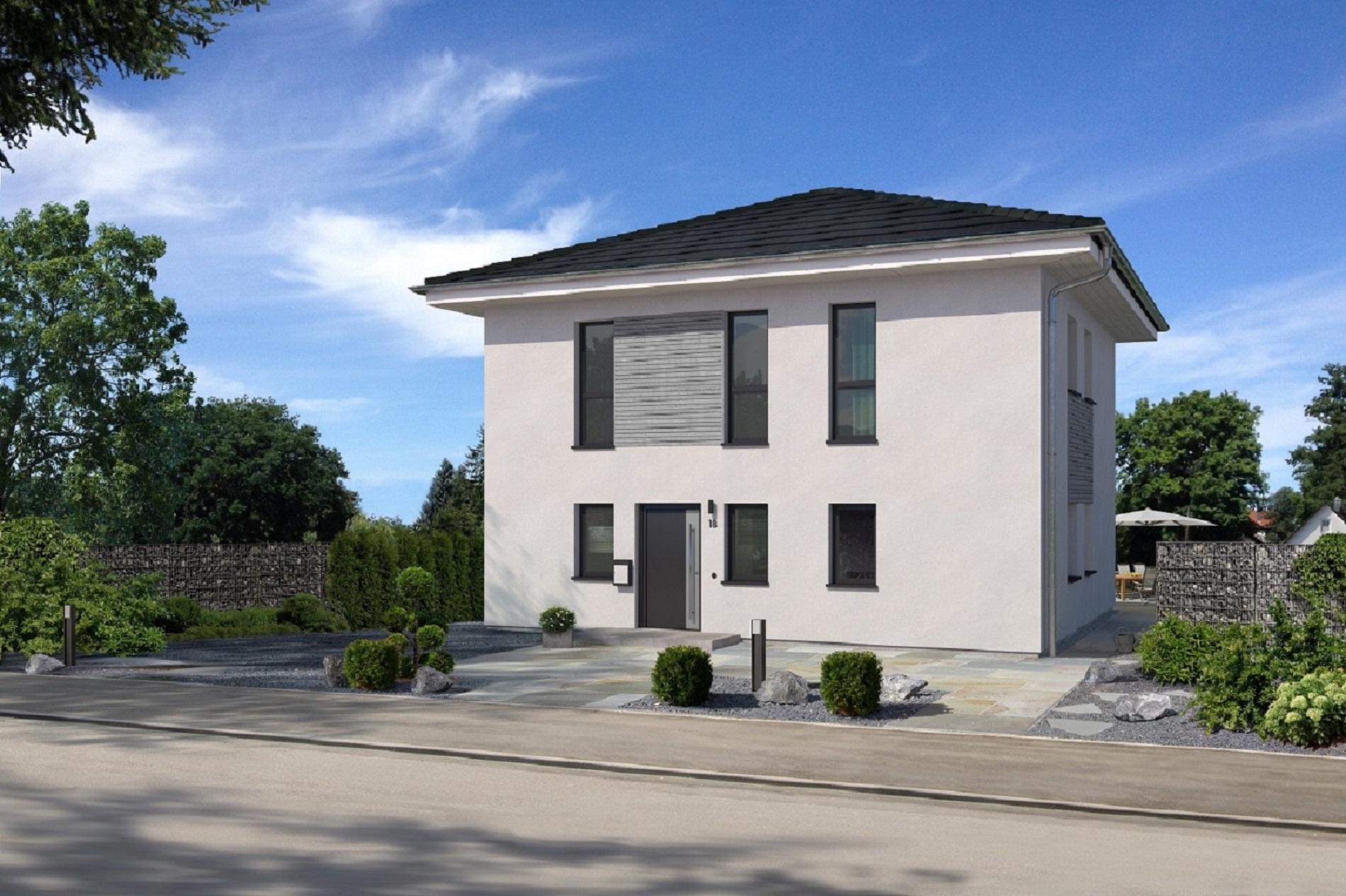 tolles wohngef hl und viel platz f r die familie streif city streif haus gmbh anbieter. Black Bedroom Furniture Sets. Home Design Ideas