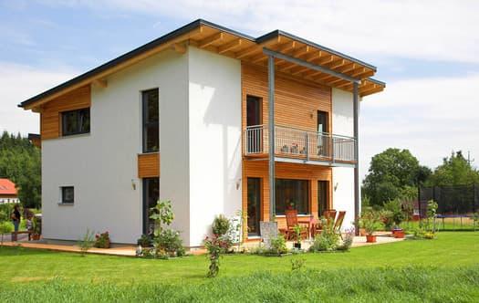 neu bauen oder sanieren das ist hier die frage ratgeber magazin. Black Bedroom Furniture Sets. Home Design Ideas