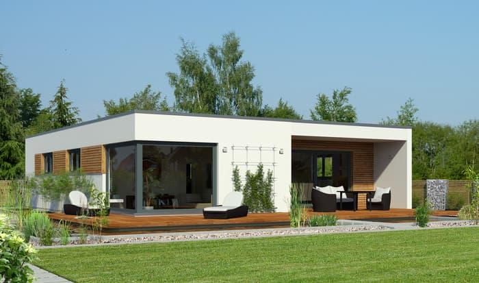 meisterst ck haus bungalow atrium meisterst ck haus anbieter. Black Bedroom Furniture Sets. Home Design Ideas