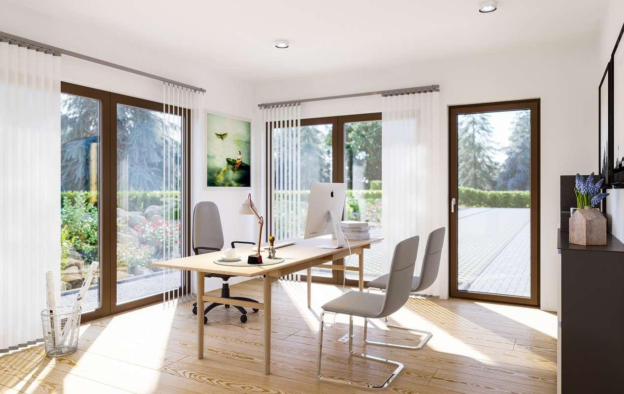 living haus sunshine 144 v4. Black Bedroom Furniture Sets. Home Design Ideas
