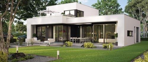 vergleichen sie anbieter und hersteller von fertigh usern. Black Bedroom Furniture Sets. Home Design Ideas