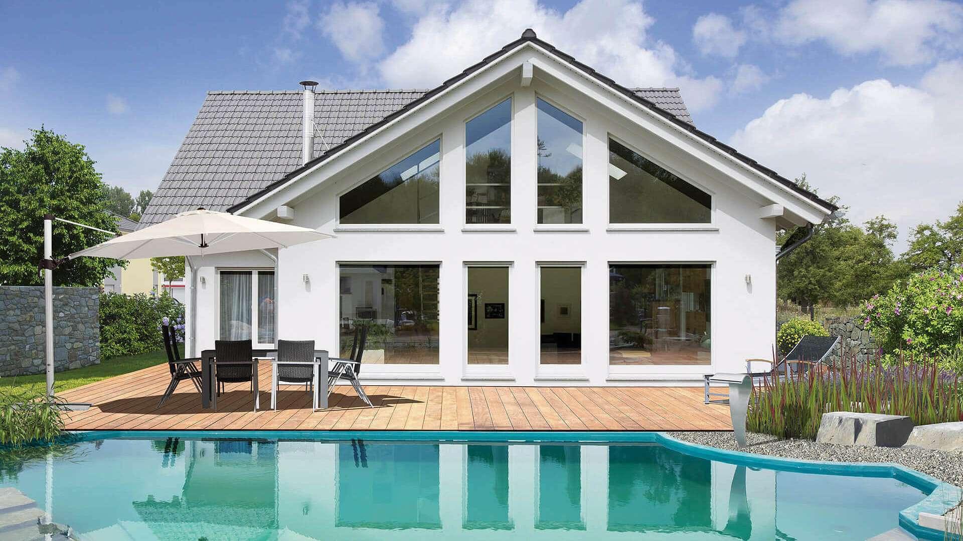 fingerhut haus l fingerhut haus anbieter. Black Bedroom Furniture Sets. Home Design Ideas