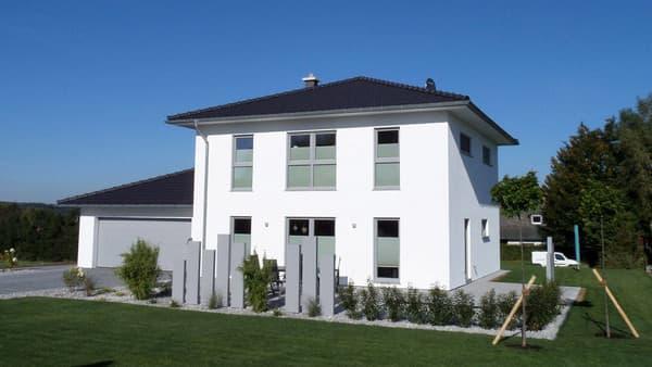 Fingerhut Haus Z 90.10