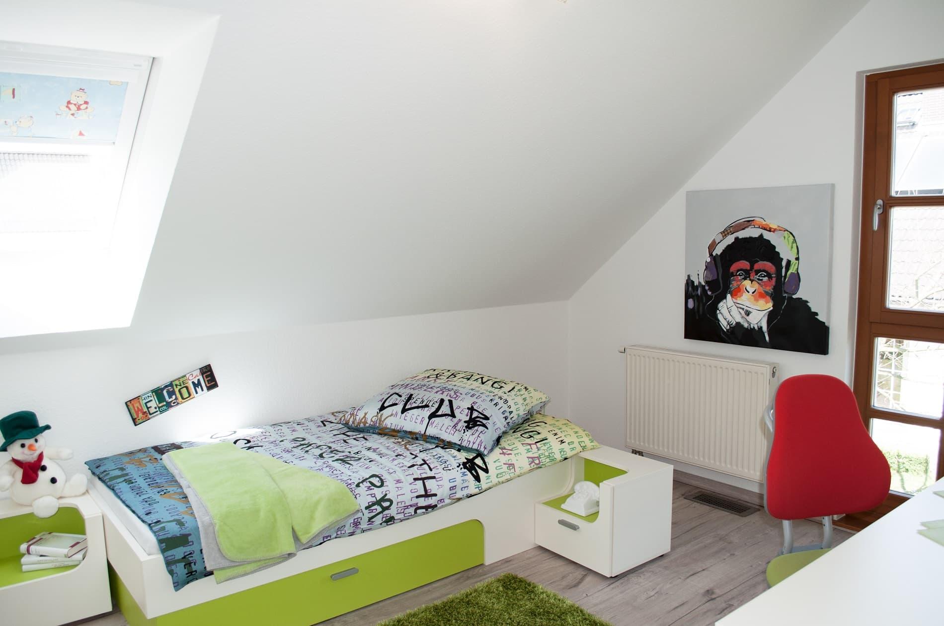 streif haus m lheim k rlich streif haus gmbh anbieter. Black Bedroom Furniture Sets. Home Design Ideas